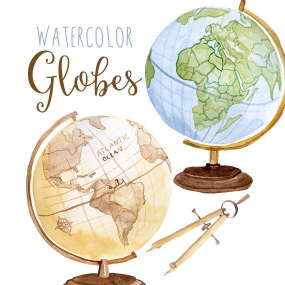 18 besten basteln Bilder auf Pinterest   Globus, Basteln und ...