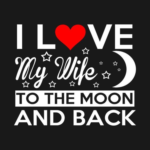 I Love My Wife Memes Best Funny Wife Pictures Love My Wife Quotes Good Wife Quotes Love Quotes For Wife