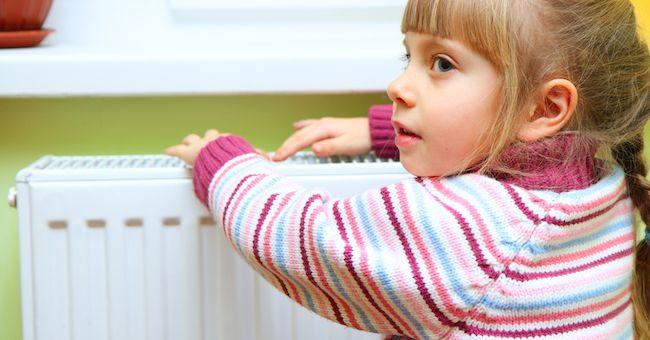 Risparmio energetico: 5 consigli per educare i bambini - GreenStyle