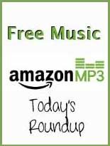 46 best amazon coupon codes free stuff discounts images on free music downloads from amazon todays roundup of free mp3 downloads freebies fandeluxe Images
