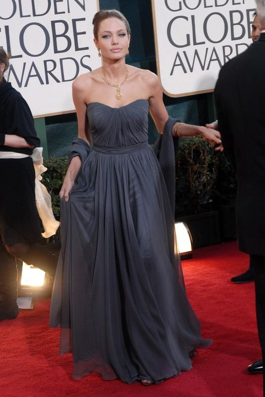The Stars With Most Spectacular Fashion Style On