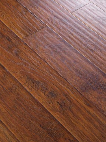 1000 Images About Laminate Vinyl Ceramic Wood Look Tile