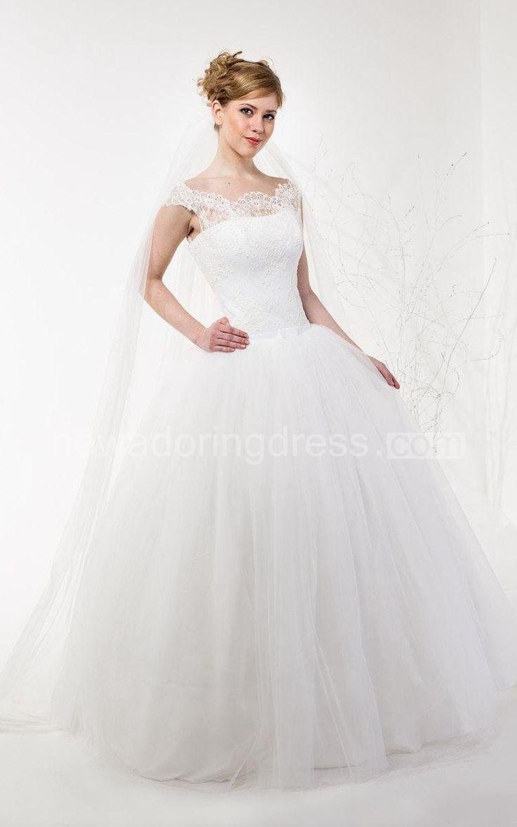 Best 25+ Buy wedding dress online ideas on Pinterest | Wedding ...