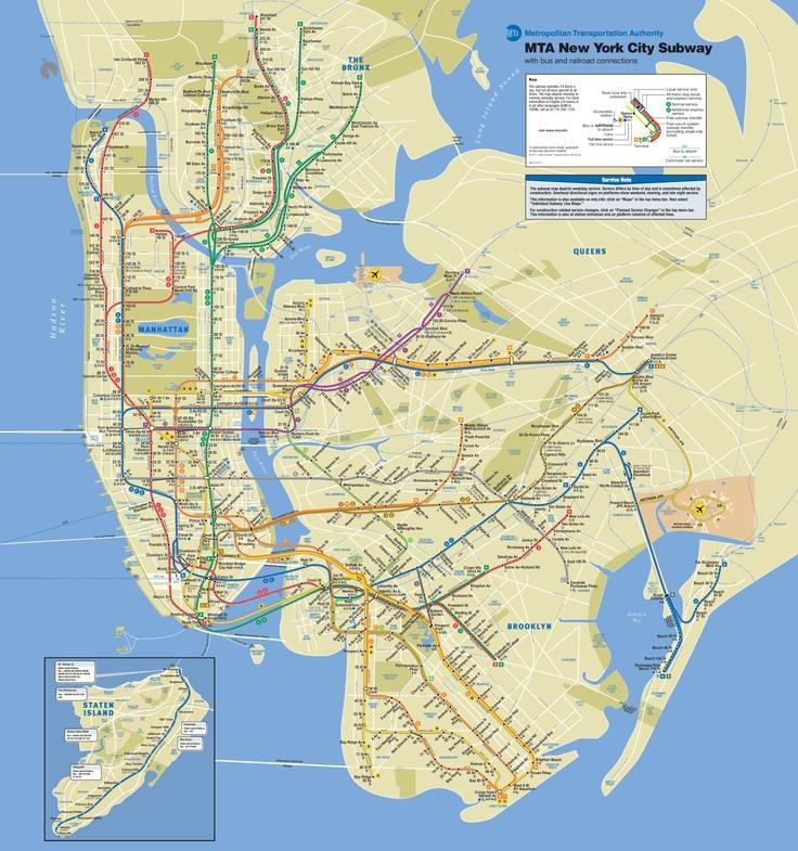 Hopstop com new york city pinterest click for details street map new