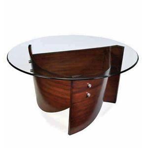 west elm furniture decor review 119561. nebraska furniture mart u2013 magnussen contour coffee table in cinnamon 36999 west elm decor review 119561 a