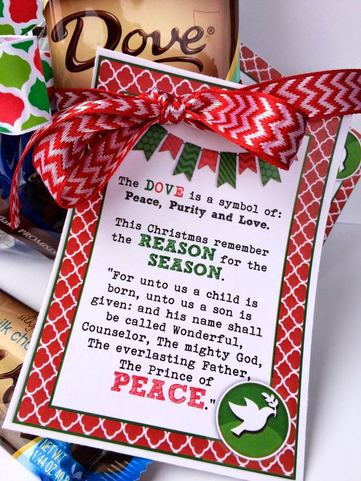 Lds Primary Teacher Christmas Gifts | Christmaswalls.co