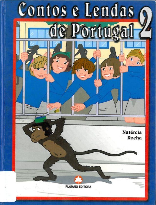 431 best livros images on pinterest childrens books literature contos e lendasdeportugal2 fandeluxe Gallery