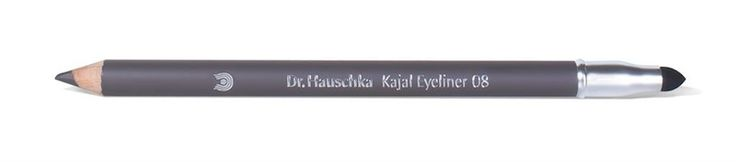 Dr. Hauschka Skin Care Taupe Eyeliner