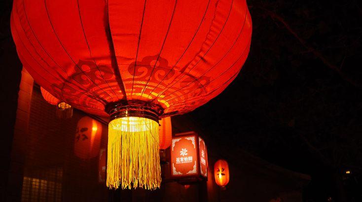 Les incontournables de Pékin : mon top 7