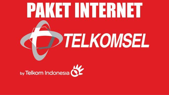 Cara Mendaftat Paket Internet Telkomsel Terbaru 2016 Kartu As dan Simpati
