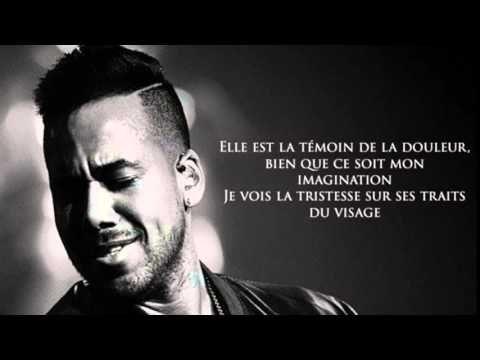 Romeo Santos - Hilito (Traduction) - YouTube