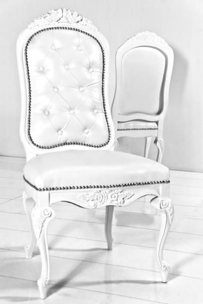Dining Room Antique White Leather Dining Chairs Small Living Room Dining  Room Combo Design Ideas White
