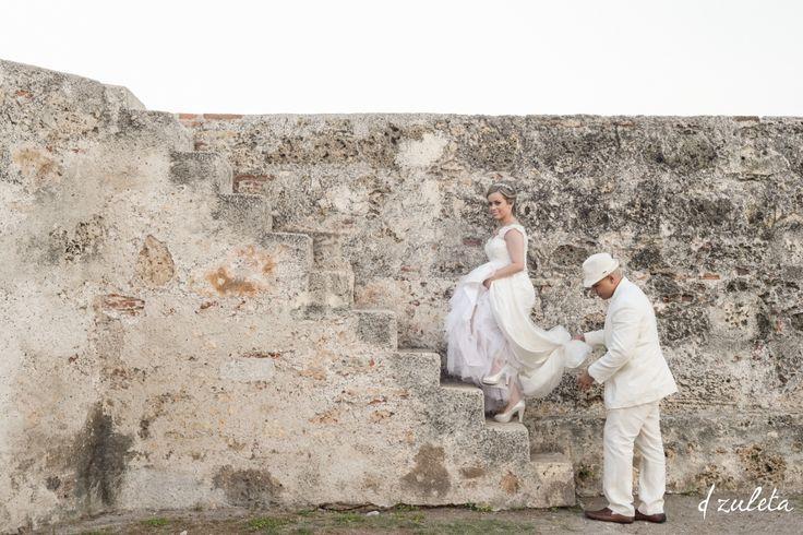 DESTINATION WEDDING IN CARTAGENA, COLOMBIA  CARTAGENA WEDDING PHOTOGRAPHERS  CARIBBEAN WEDDINGS  PRE BODA EN CARTAGENA  FOTÓGRAFOS MATRIMONIOS CARTAGENA (30)