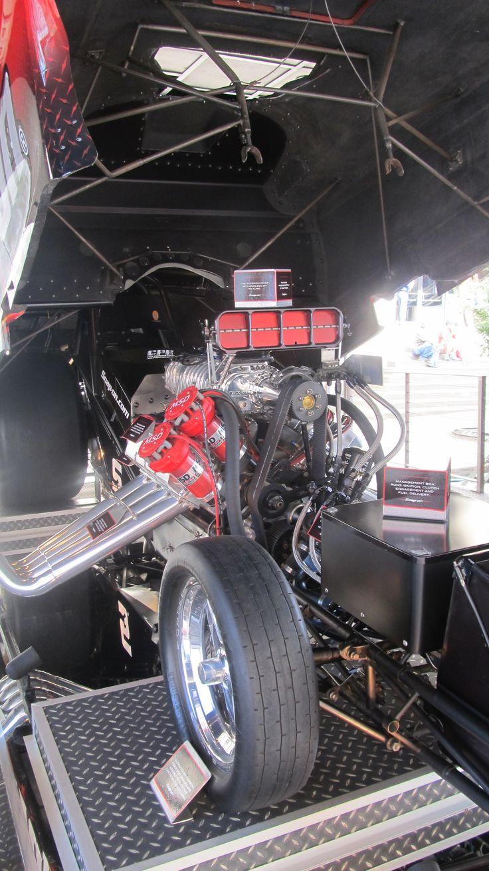 SnapOn Tools Drag racing cars, Dragsters, Nhra