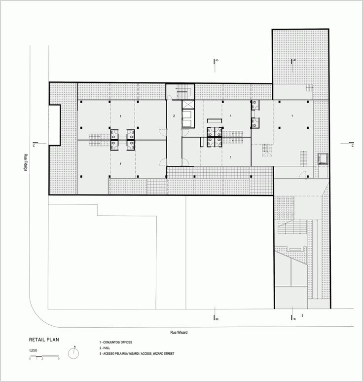 81 best ARCHITECTURAL \ INTERIOR DIAGRAM images on Pinterest - new aia final completion