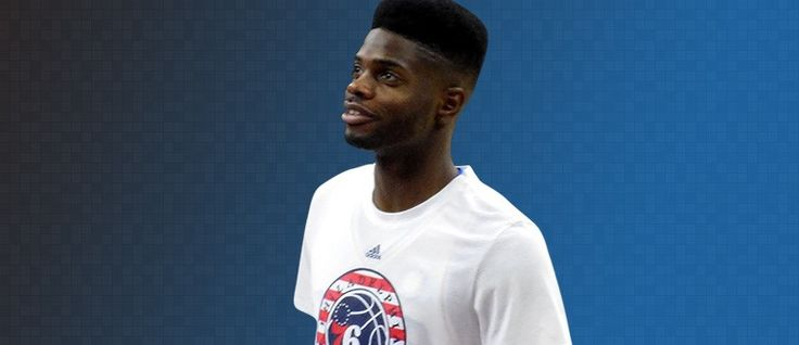Nerlens Noel trade makes Dallas better for years to come
