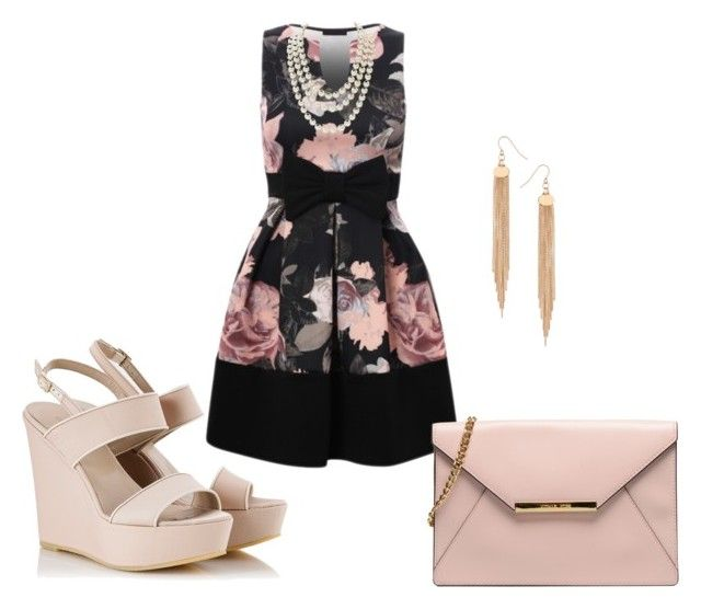 """Sin título #2"" by majilopadilla on Polyvore"