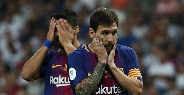 برشلونة الثامن تعرف على جدول ترتيب الدوري الإسباني بعد انتهاء الجولة الثالثة La Liga Couple Photos Baseball Cards
