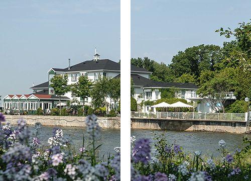 les 48 plus belles salles de mariage au Québec. http://elisa-photography.com/2015/04/les-48-plus-belles-salles-de-mariage-au-quebec/