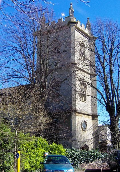File:Holy trinity kingswood.JPG - Wikipedia, the free encyclopedia