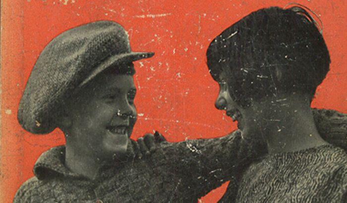 Wie man für Kinder schreiben muss: »Ede und Unku«, gelesen von Heike Makatsch