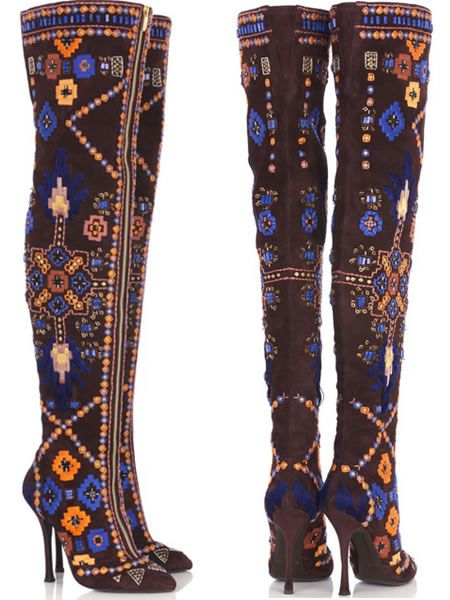 sergio_rossi_embroidered_thigh-high_boots