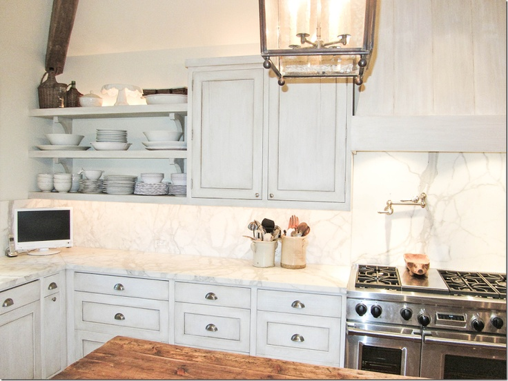 Kitchen Design Open Shelves 242 best kitchens, open shelving images on pinterest | kitchen