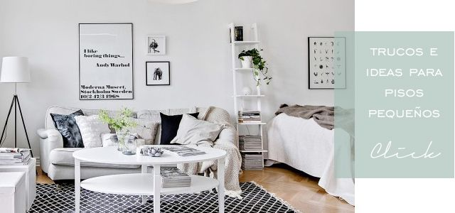 699 best images about la garbatella blog on pinterest - Amueblar piso low cost ...