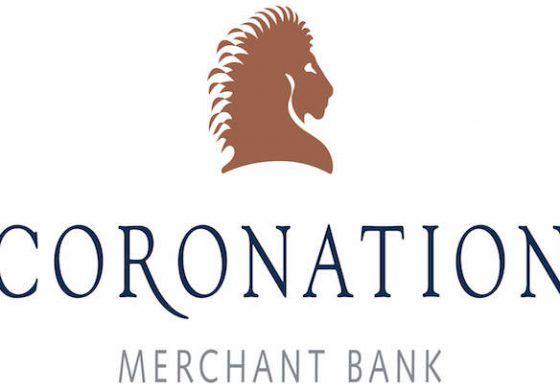 Coronation Merchant Bank appoints Onome Komolafe as executive director: Coronation Merchant Bank has appointed Onome Komolafe as Executive…