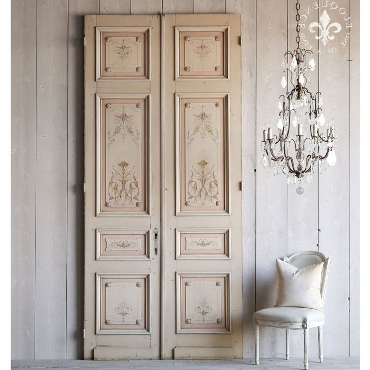Decorative Etched Glass Interior Doors Doors Design