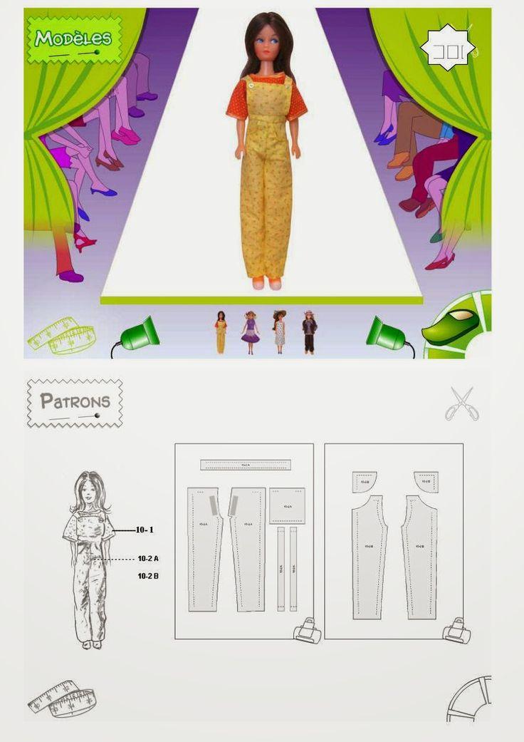 Tote Bag - Colletta-fabric-Pattern1 by VIDA VIDA sWGTksjq0