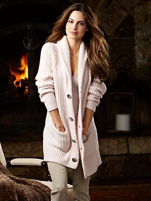 141 best Cashmere and Pearls images on Pinterest | Cashmere ...