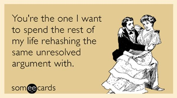 funny-couples-ecards-argument