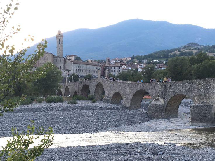 **Ponte Vecchio (Ponte Gobbo - Ponte del Diavolo) (Bobbio, Italy): Top Tips Before You Go - TripAdvisor