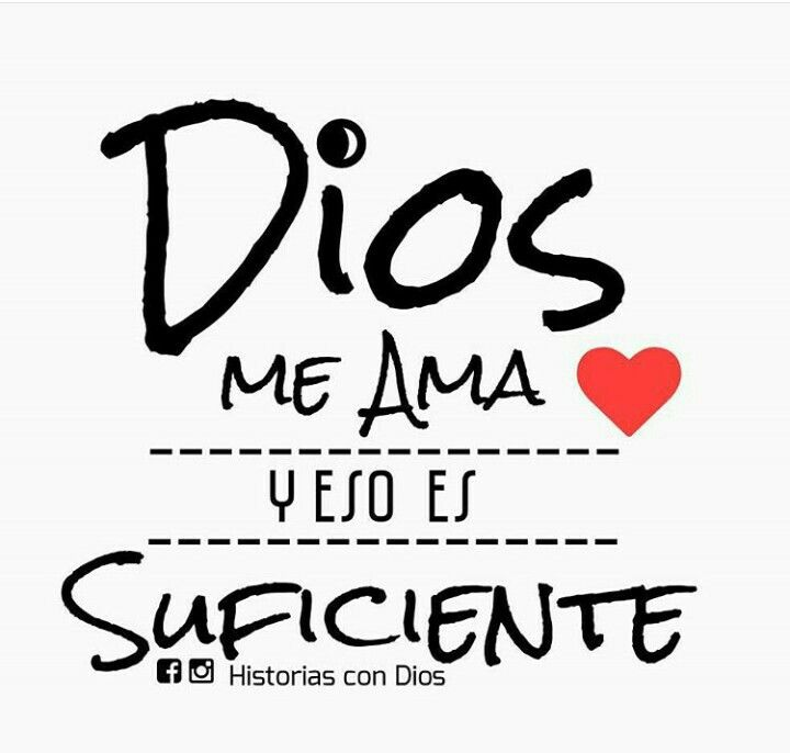 17 Best Images About Neda Symbol On Pinterest: 17 Best Images About Te Amo Jesús On Pinterest