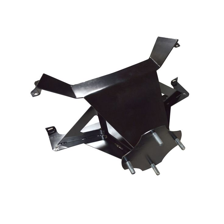 PRP\u0027s XP 1000 Spare Tire Mount attaches to the end of your RZR\u0027s bed leaving  sc 1 st  Pinterest & 25 best PRP Seats Harnesses Doors Bags and Accessories images on ...