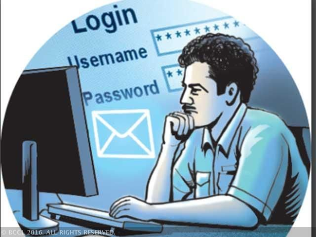 Slideshow : 12 online fraud jargons you should be aware of - 12 online fraud jargons you should be aware of - The Economic Times