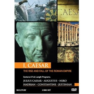 an analysis of the rise and fall of the roman empire Fall of the roman empire term papers illustrate that the roman republic may have fallen because of moral problems.