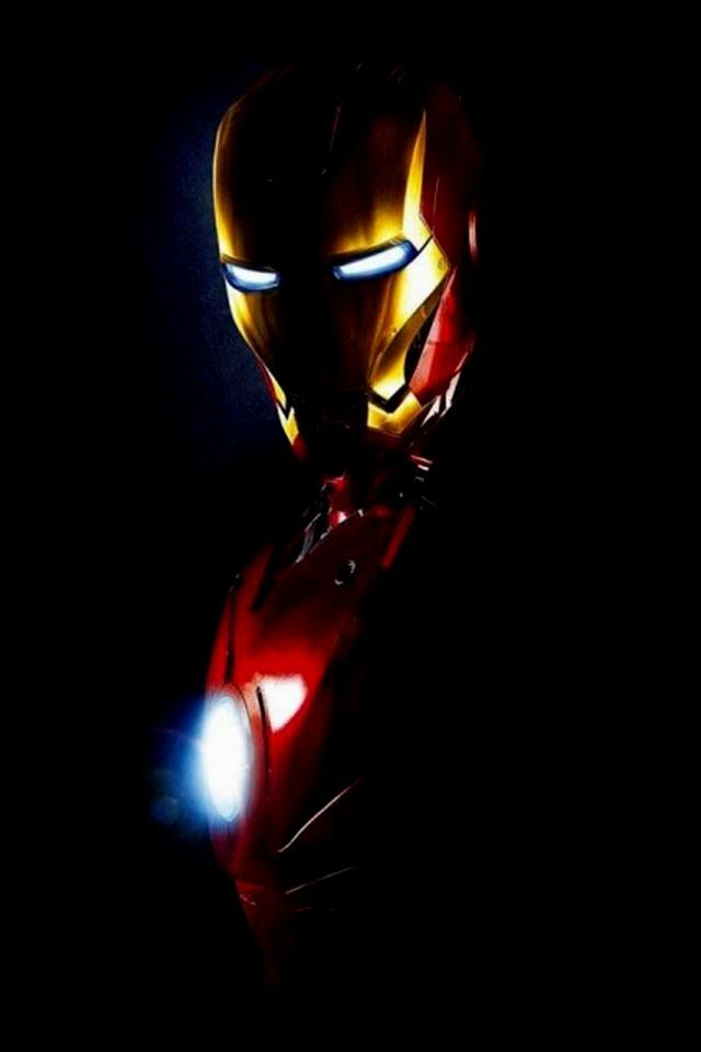 Iron Man Live Wallpaper Iphone Live Wallpapers Live Wallpaper Iphone Wallpaper Iron man live wallpaper hd