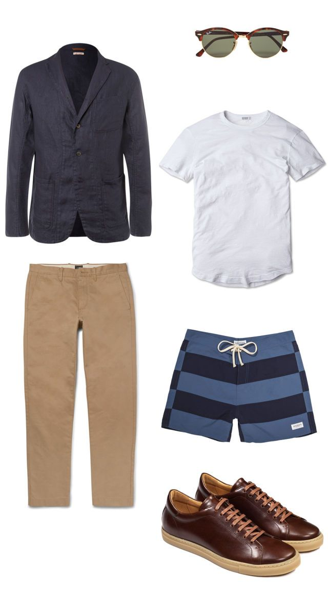436 best summer fashion images on pinterest man style