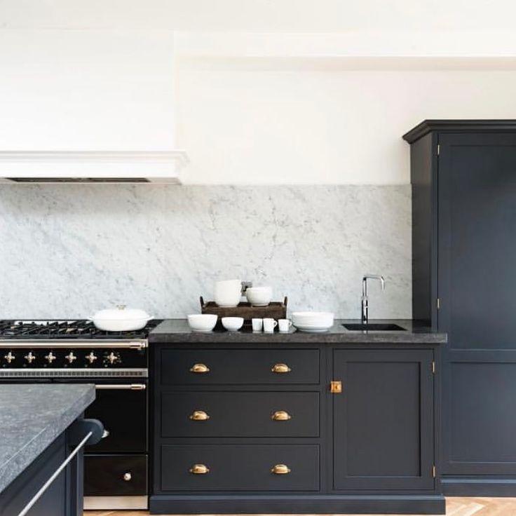Carrara Marble Kitchen Benchtops: 92 Best Lacanche Instagram Images On Pinterest