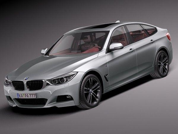 Modern Car BMW D High End Specs Otodrivingcom - 2016 bmw cars