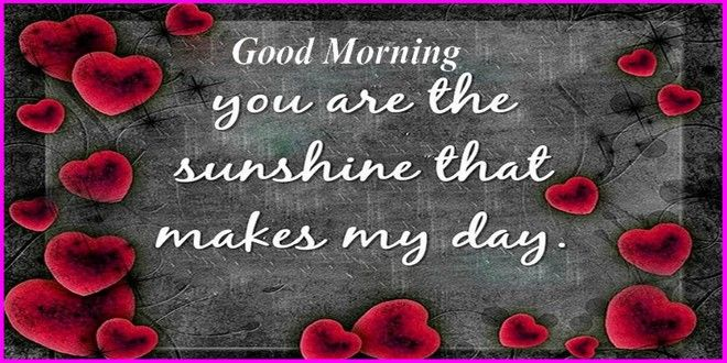 Good Morning Photos Lovely For Facebook Free Download