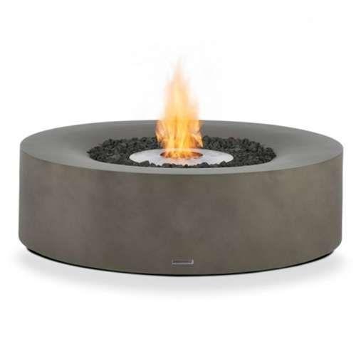Kove Outdoor Fire Table