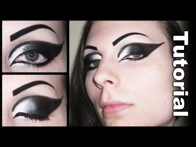 117 best images about Drag and Glamour Makeup on Pinterest | Drag ...