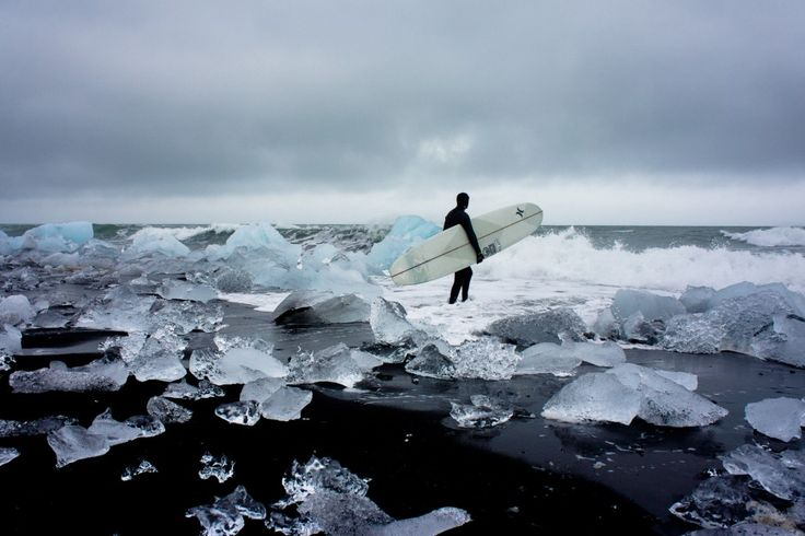 22 epic photos of Iceland's beaches  Read more at http://matadornetwork.com/trips/22-epic-photos-of-icelands-beaches/#7rElrao4TlVtpaLI.99