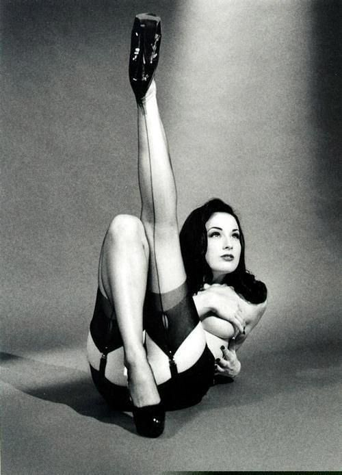 """""""I advocate glamour. Everyday. Every minute Glamour above all things.""""   Live Sexy - Jimmyjane #ditavonteese #glamour #fashion"""