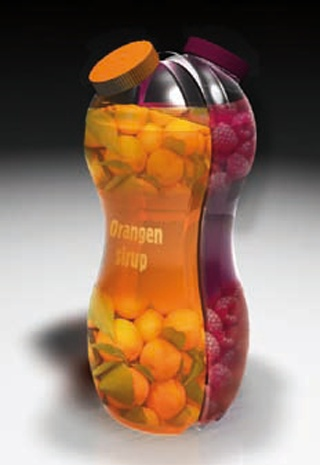 http://bestinpackaging.com/2012/01/22/manufacturing-bottles-by-thermoforming-film-material/#more-4153