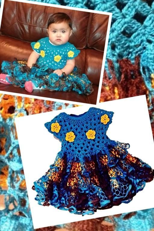 15 Best Stuff To Buy Images On Pinterest Crocheting Patterns Knit