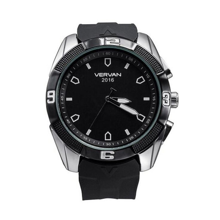 Vervan v8 bluetooth smart watch unterstützung unterwasser 10 meter schlaf-monitor anti-verlorene smartwatch für iphone android pk gt08 dz09 u8 //Price: $US $59.99 & FREE Shipping //     #meinesmartuhrende
